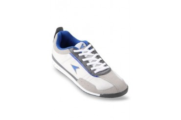 Power Craze B114 Sneaker Shoes