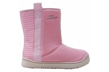 The North Face Mountain Bootie (Toddler/Youth)