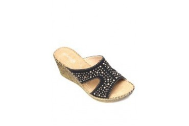 Mystique Wedges