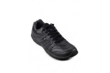 Power Darre Mens Sneaker Shoes