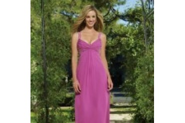 "Raylia ""In Stock"" Bridesmaid Dress - Style 6072Z"
