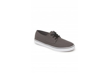 Mens Converse Shoes & Sneakers - Converse Sea Star Ox Shoes