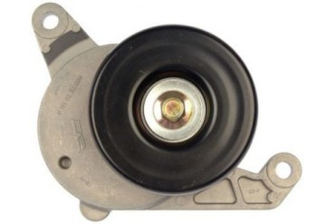1995-1997 Chevrolet Cavalier Accessory Belt Tensioner Dorman Chevrolet Accessory Belt Tensioner 419-108 95 96 97