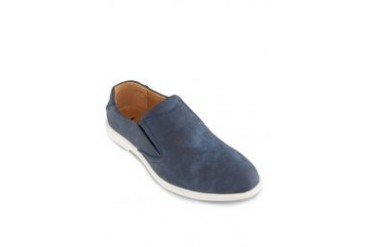 Albertini Day Loafers