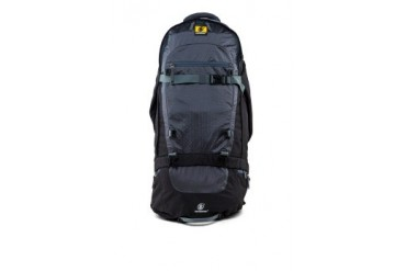 Alpinepac Great Outdoor Backpack