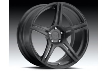 Niche Wheels Monotec Series T07 Mach V 18 Inch Wheel