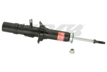 2004-2006 Infiniti G35 Shock Absorber and Strut Assembly KYB Infiniti Shock Absorber and Strut Assembly 341379 04 05 06