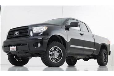 Suspension Kits Toyota Tundra 4WD Leveling Kit Package RTUNDRA2 4 Wheel Parts Complete Build Package