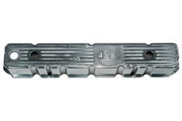 1981-1986 Jeep CJ7 Valve Cover Omix Jeep Valve Cover 17401.09 81 82 83 84 85 86