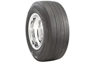 Mickey Thompson 27x10.50R-15LT, ET Street 3758 Mickey Thompson ET Street
