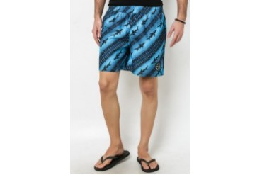 Tribe Volley Swimshorts