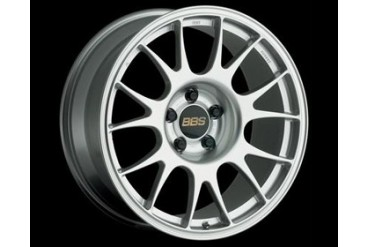 BBS RE Wheels 18x9 5x114.35x120 45mm