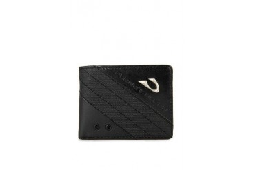 Planet Ocean Dpo 284780 Wallets