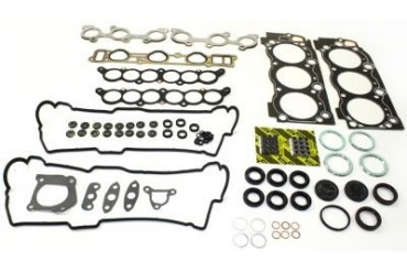 1995-2004 Toyota Tacoma Engine Gasket Set Replacement Toyota Engine Gasket Set REPT312722 95 96 97 98 99 00 01 02 03 04