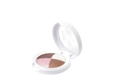 4U2 Make Believe 4 Color Eyeshadow