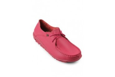Triset Shoes Loafers-00I Flats