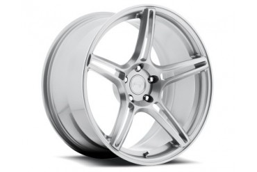 Niche Wheels Monotec Series T57 Lugano 19 Inch Wheel