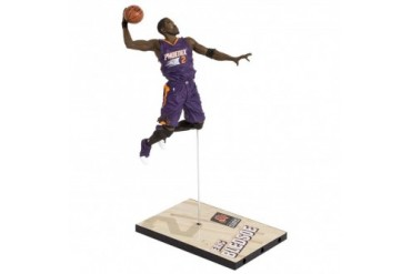 NBA Series 27 Eric Bledsoe Figure