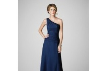 "Alfred Angelo ""In Stock"" Special Occasion Separates Top - Style 7217"