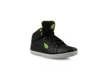 Homypro Men Sean Casual Shoes