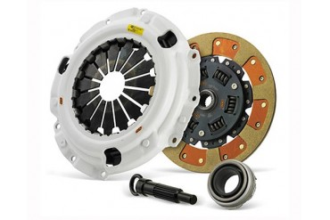 Clutch Masters FX300 Rigid Clutch Audi A4 2.8L 96-01