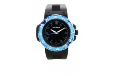 infantry If-014-Blu-R Watches