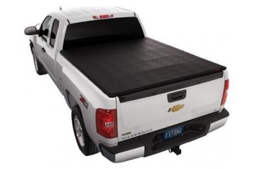 Extang Trifecta Tool Box Soft Folding Tonneau Cover 47410 Tonneau Cover