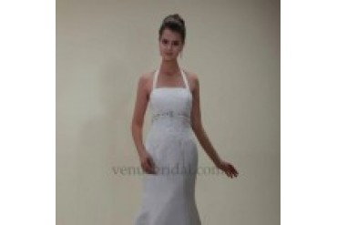 Venus Angel & Tradition Wedding Dresses - Style AT6591