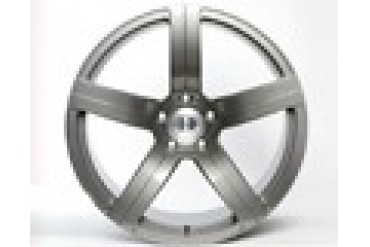 D2FORGED MB2 Forged Monoblock Wheel 21 Inch