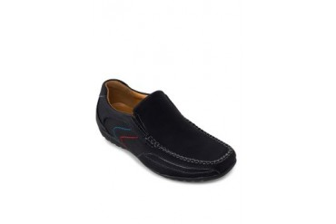 Louis Cuppers Slip on Shoes