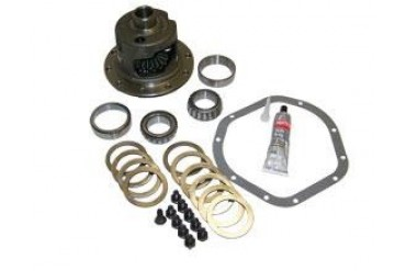 Crown Automotive Differential Case Assembly 5103017AA Differential Case