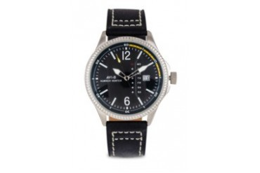AVI-8 HAWKER HUNTER AV-4008-02 Black Watch