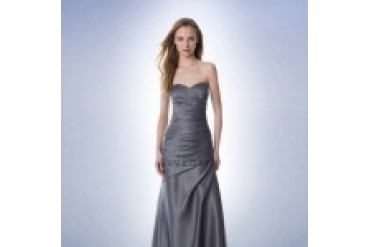 Bill Levkoff Bridesmaid Dresses - Style 993