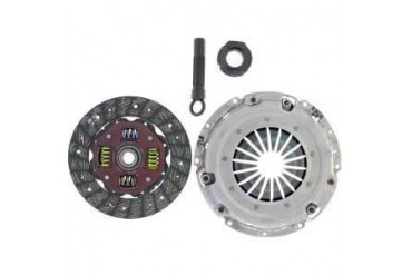 1995-2002 Volkswagen Golf Clutch Kit Exedy Volkswagen Clutch Kit 17036 95 96 97 98 99 00 01 02