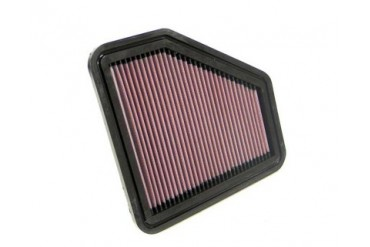 KN Replacement Air Filter Lexus ES350 3.5L V6 07-12