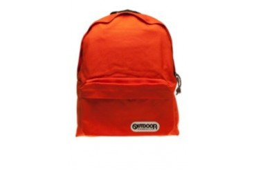 New Generation Backpack Reg