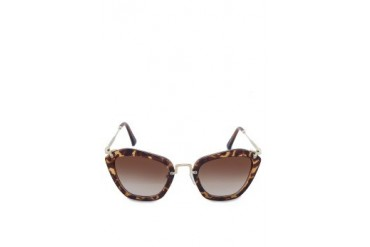 Something Borrowed Frame Sunglass