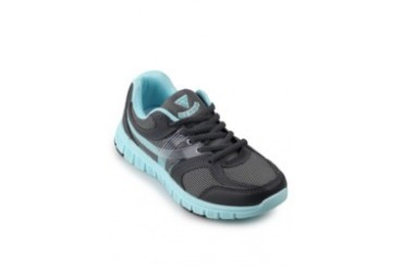 ShoeBank Youth Women Sharapova Sport Shoes