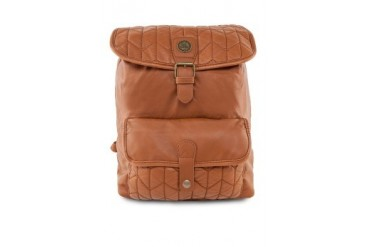 Rip Curl Mila Backpack