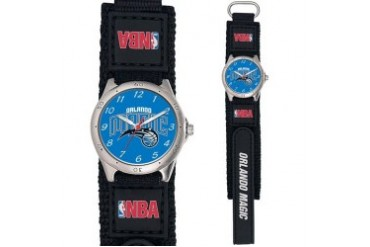 Orlando Magic Boys NBA Watch