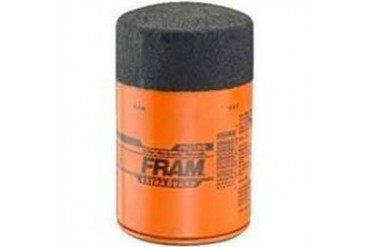 12 Pack Fram Ph-3980 Ph-3980 3535 Fram Oil Filter