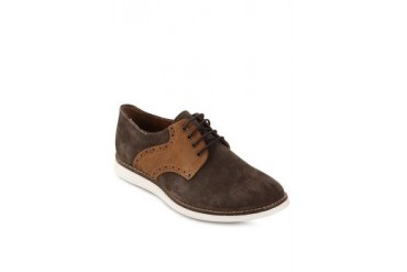 EVERBEST Ram7799 Casual Shoes