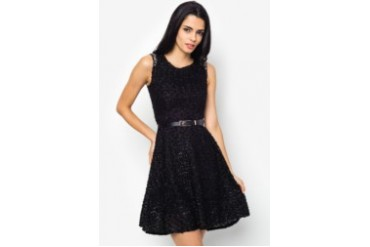 Glitz Me Gatsby Dress