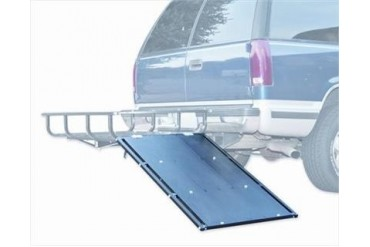 Pro Series Cargo Carrier Ramp Only 5800300 Trailer Hitch Cargo Carrier