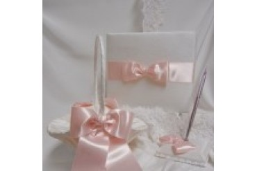Simply Charming Wedding Collections - Style CO-72/LP