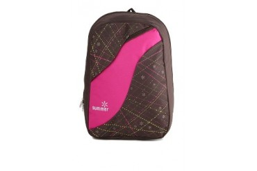 Summer 29145 Backpacks