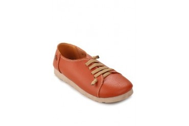 Triset Shoes Camper-00F Flats