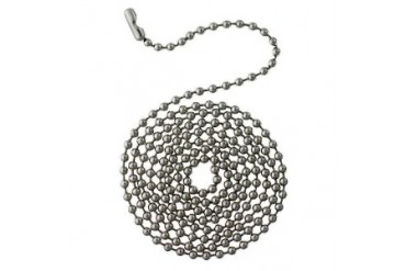 6 Pack Westinghouse Pull Chain