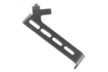 Ghost Trigger Connectors For Glock - Ghost Rocket 3.5 Trigger Connector
