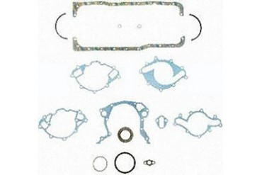 1984-1994 Ford Bronco Engine Gasket Set Felpro Ford Engine Gasket Set CS8548-2 84 85 86 87 88 89 90 91 92 93 94